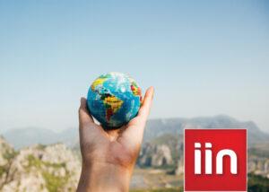 Contributi per aspiranti imprenditori  dell'impresa sociale